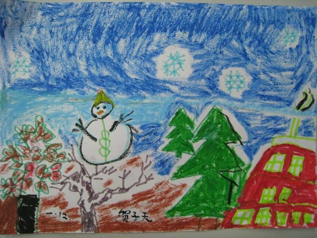怎样指导儿童学习画画/湖南版小学二年级美术教案