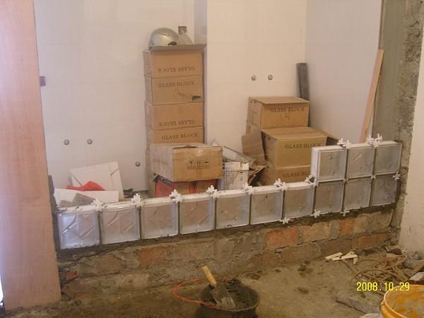 卫生间隔断 卫生间隔断门效果图 卫生间隔断玻璃门