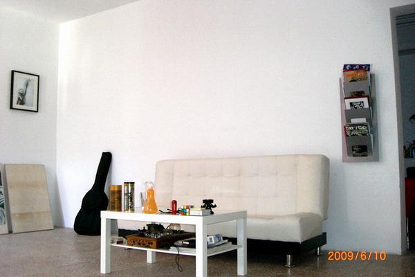 北京云鹤刺青-专业纹身工作室-北京市酒厂国际艺术园c1006-2