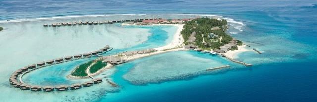 若单纯为赏景儿推荐泰国普吉岛一类,我去年3月份去的,岛上除了酒店便