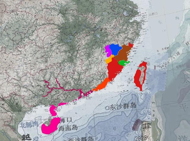 鲸吞k线图经典图解