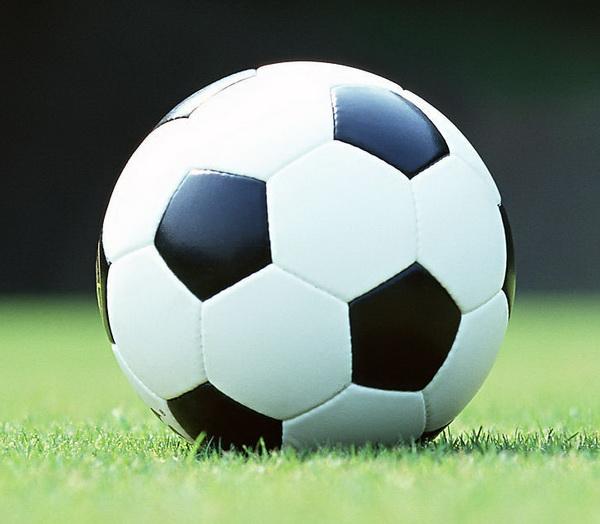 足球明星歪脖子头像