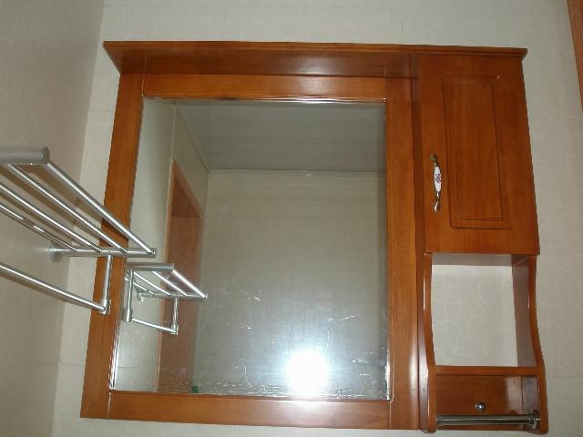 过门石安装效果图 卧室厕所过门石效果图 过门石地板不用压条高清图片
