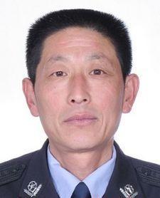 泰安协警招聘_泰安市宁阳县公安分局计划招聘35名辅警人员