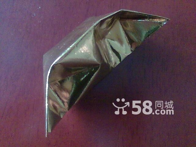 壁纸 动物 鱼 鱼类 640_480