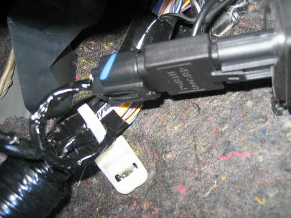 有图为证电子节气门控制器解救新思域