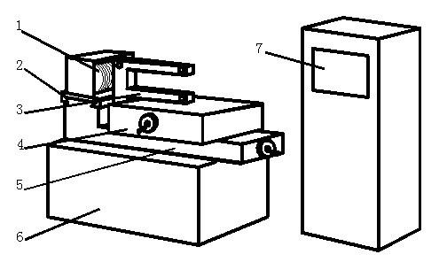 工程图 简笔画 平面图 手绘 线稿 504_296