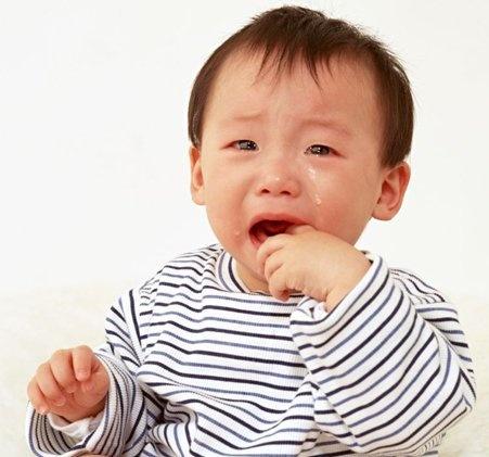 那么孩子缺少微量元素有哪些常见症状呢?